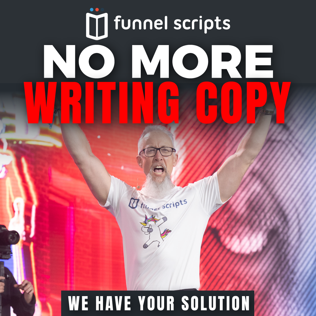 Learn Copywriting Academy